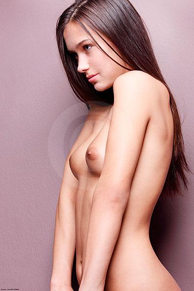 Фото юной груди 35938 фотография
